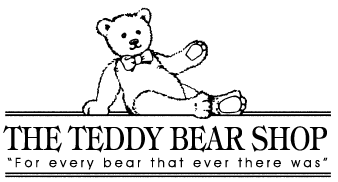 The Teddy Bear Shop Adelaide