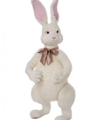 Easter3-CB161675