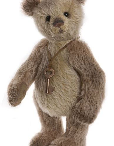 Arthur 1