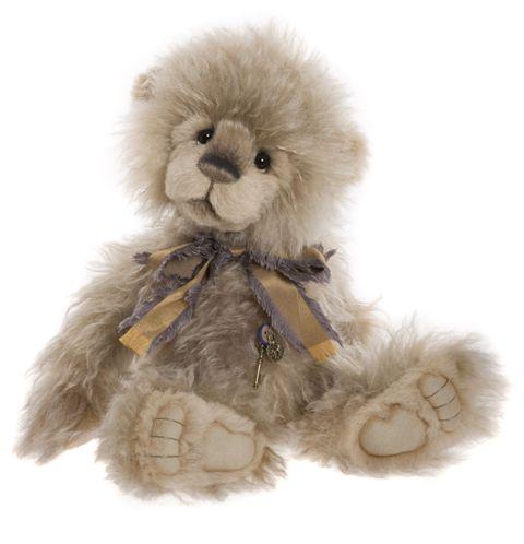 BearPaws 1