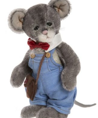 TownMouse 1
