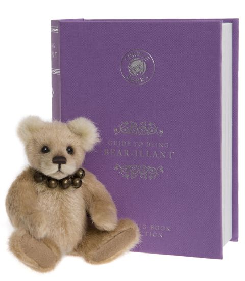 Bear-illiant_Book
