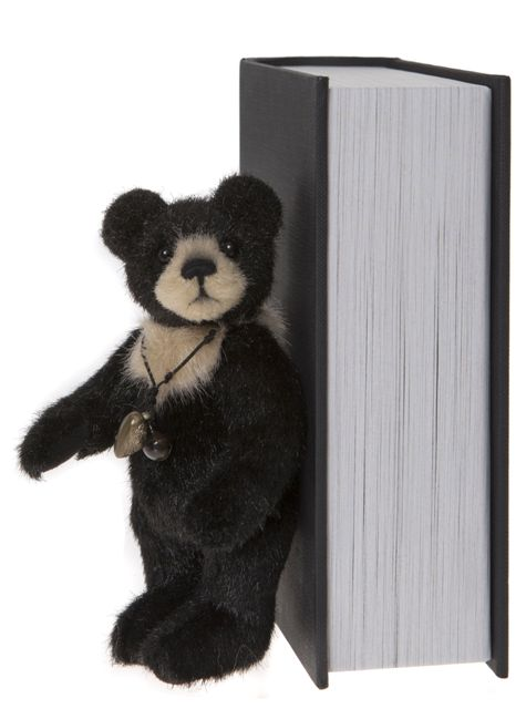 Bear_Therapy_Book