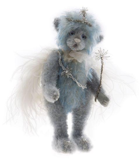 Blue_Fairy