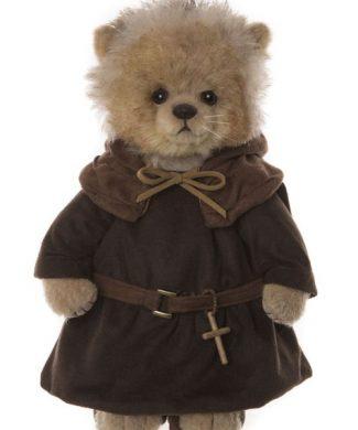 Friar_Tuck