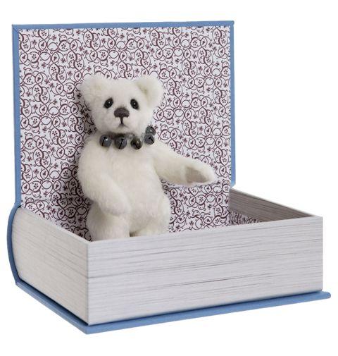Study_Buddy_Book