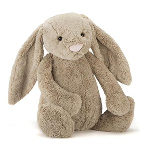 Jellycat - In Stock