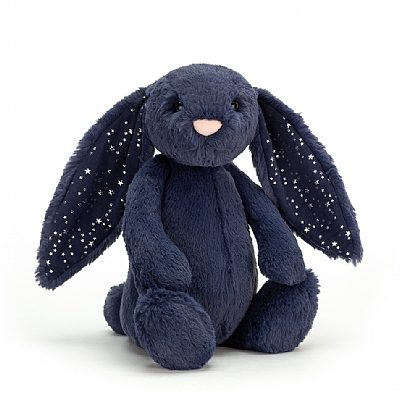 stardust bunny