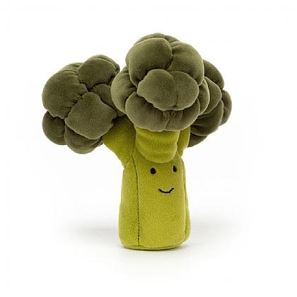 VV6B broccoli