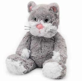 intelex cat