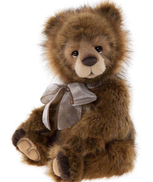 CB212153A Bear Hugs (002)