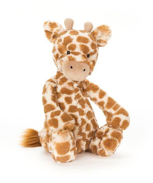 Jellycat-Bushful-Giraffe-