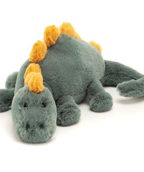 Jellycat-Douglas-Dino