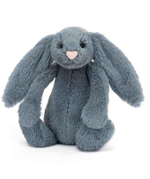 -dusky-blue-bashful-bunny